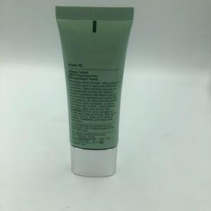 "Clinique Makeup - CLINIQUE Age Defense BB Cream 1.4oz ""Shade 02"""